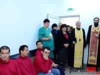 Centru Cristiana, Carei (28)