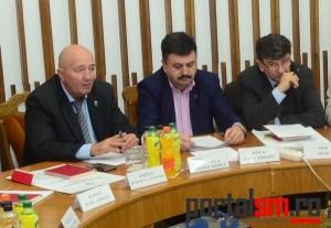 Consiliul Local (7)