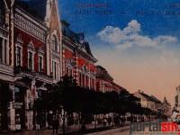 Expozitie Corso-ul Evreiesc (16)