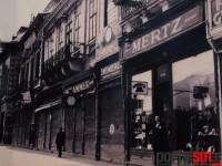 Expozitie Corso-ul Evreiesc (25)