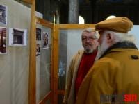 Expozitie Corso-ul Evreiesc (32)