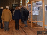 Expozitie Corso-ul Evreiesc (43)
