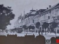 Expozitie Corso-ul Evreiesc (5)