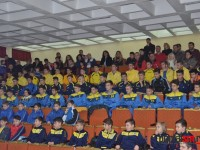 Gala Olimpia 2015 (26)