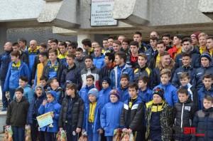 Gala Olimpia 2015 (94)
