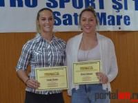 Gala Sportului 2015 (58)