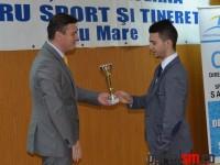 Gala Sportului 2015 (66)