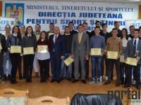 Gala Sportului 2015 (78)