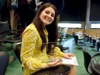 Laura Porcza (5)