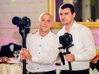 Story Films team