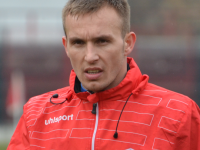 Vasile-Bohacescu-740x740