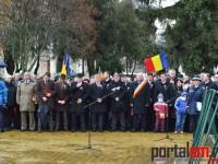 Ziua Nationala Satu Mare (10)