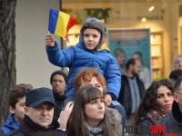Ziua Nationala Satu Mare (105)