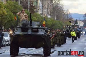 Ziua Nationala Satu Mare (131)