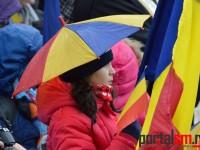 Ziua Nationala Satu Mare (24)