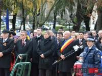 Ziua Nationala Satu Mare (32)