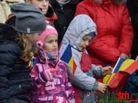 Ziua Nationala Satu Mare (39)