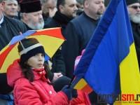 Ziua Nationala Satu Mare (48)