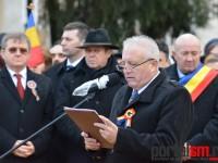Ziua Nationala Satu Mare (51)