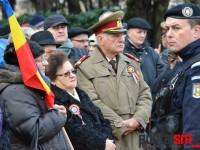 Ziua Nationala Satu Mare (57)