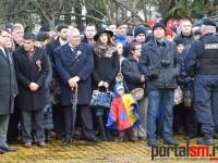 Ziua Nationala Satu Mare (59)