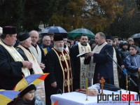 Ziua Nationala Satu Mare (6)