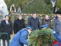 Ziua Nationala Satu Mare (65)