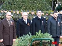 Ziua Nationala Satu Mare (68)