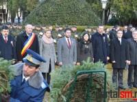 Ziua Nationala Satu Mare (69)