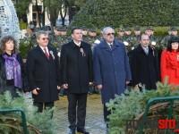 Ziua Nationala Satu Mare (75)