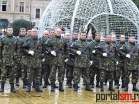 Ziua Nationala Satu Mare (8)