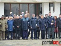 depuneri coroane 22 decembrie (15)