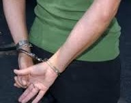 Tânără condamnată pentru furt, reținută în vama Petea