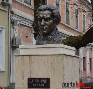 dezvelire bust Dariu Pop (23)