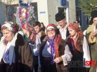 festival datini negresti oas (1)