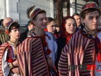 festival datini negresti oas (10)