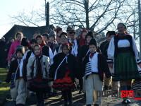 festival datini negresti oas (11)
