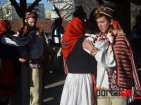 festival datini negresti oas (12)
