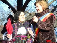 festival datini negresti oas (16)