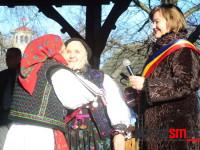 festival datini negresti oas (17)