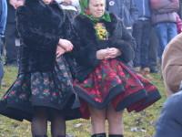 festival datini negresti oas (18)