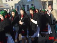 festival datini negresti oas (2)