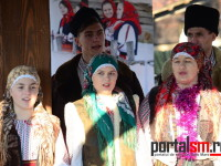 festival datini negresti oas (20)