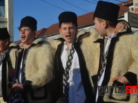 festival datini negresti oas (4)