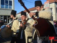 festival datini negresti oas (5)