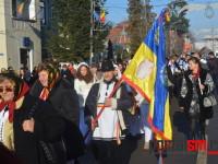 festival datini negresti oas (6)