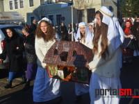 festival datini negresti oas (7)
