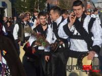 festival datini negresti oas (8)