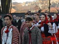 festival datini negresti oas (9)