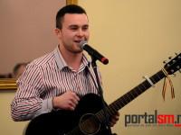 festival folk emilian onciu satu mare (35)